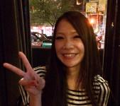 本山知美さん 体験談