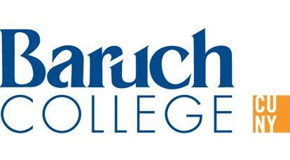 cuny-baruch-college_416x416-e1515178564657