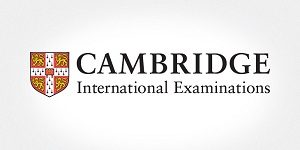 ケンブリッジ英語検定試験/Cambridge Examinationとは | ニューヨーク留学センター
