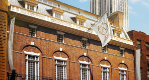 The American Academy of Dramatic Arts (AADA)