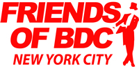 Friends of BDC