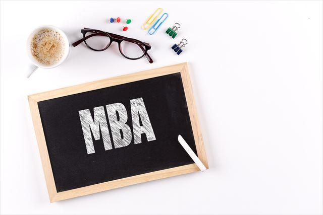アメリカ アメリカ大学院・MBA | ニューヨーク留学センター