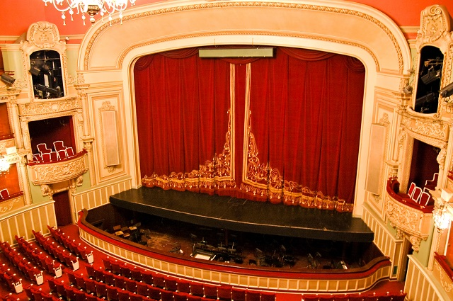 musical_theater_stage