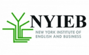 New York Institute of English and Business (NYIEB)