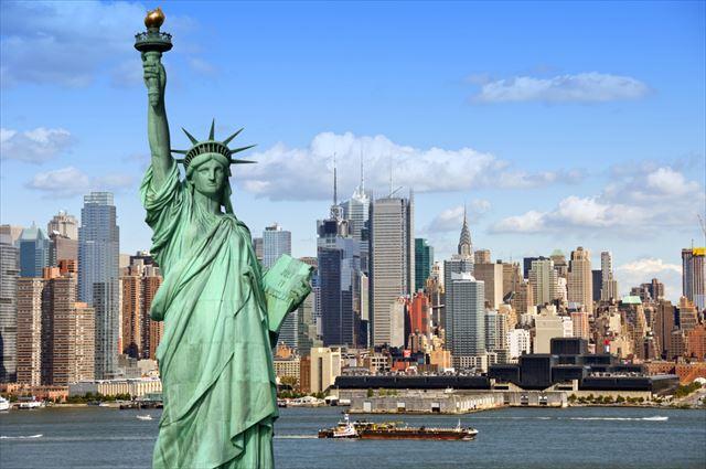 ニューヨークのおすすめ語学学校5選! ベテランスタッフお墨付きの留学先って?