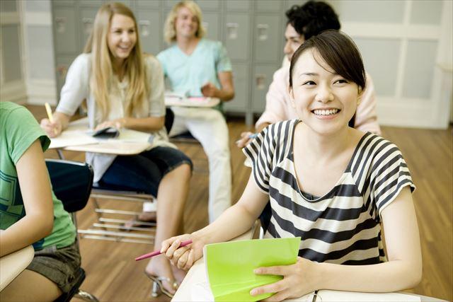 university_students_2