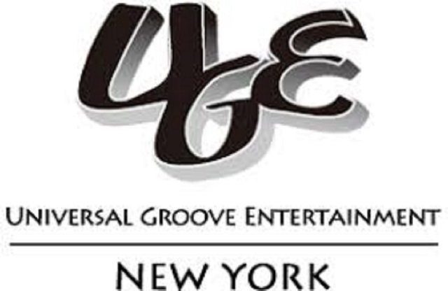 Universal Groove Entertainment