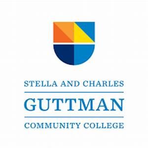 Guttman Community College