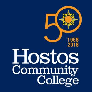 CUNY Hostos Community College